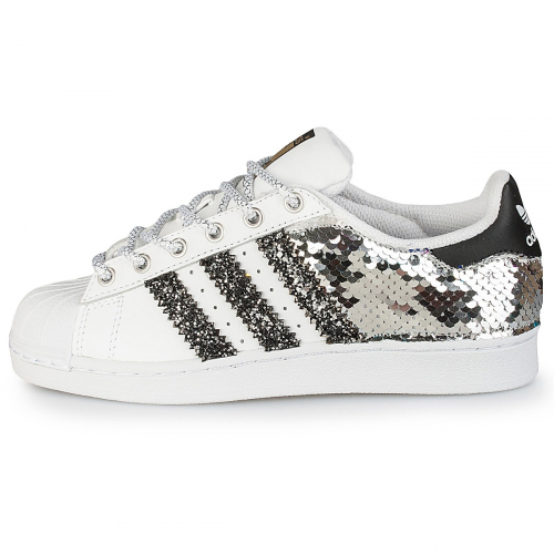 adidas decorate scarpe