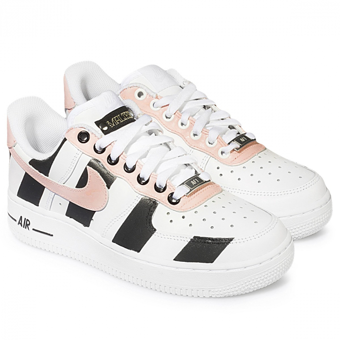 scarpe bambino nike air force 28