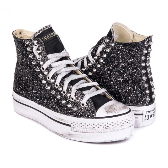 maltese scarpe converse