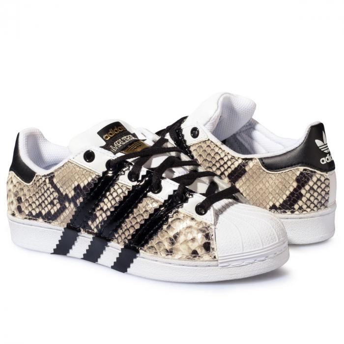 adidas scarpe personalizzate