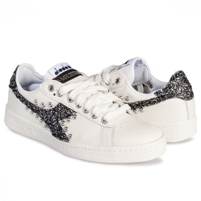 scarpe personalizzate diadora