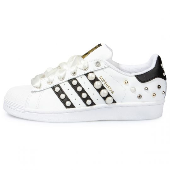 adidas SUPERSTAR PEARL CABO