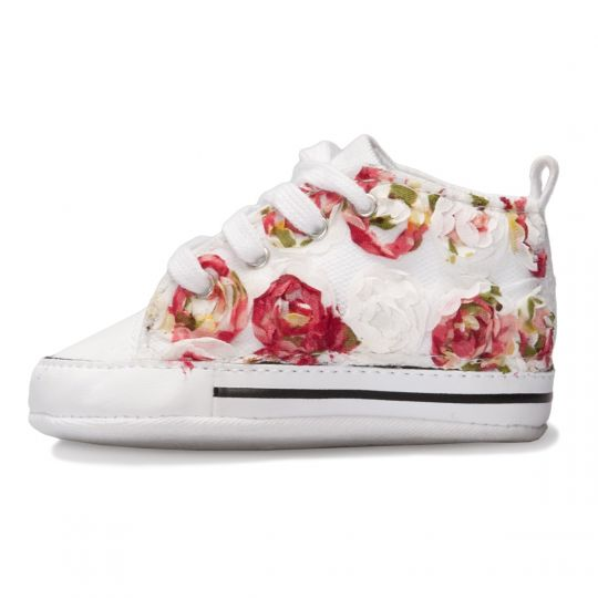 Lil' Roses Culla