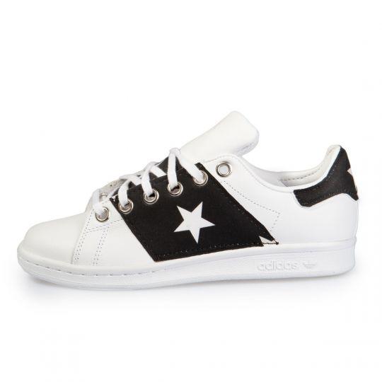 adidas Stan Smith Stardust xx