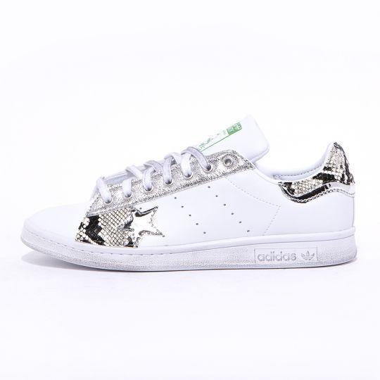 adidas stan smith snk stars