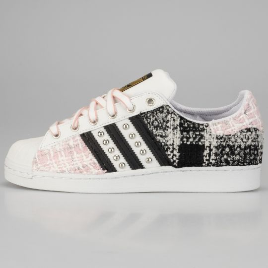 Adidas Superstar IMLS Couture Coco