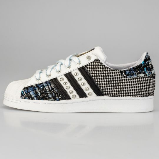 Adidas Superstar IMLS Couture Karl
