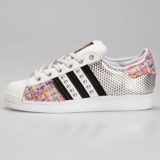 Adidas Superstar IMLS Frida xx