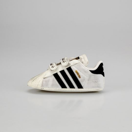 Adidas Superstar Enemy Culla
