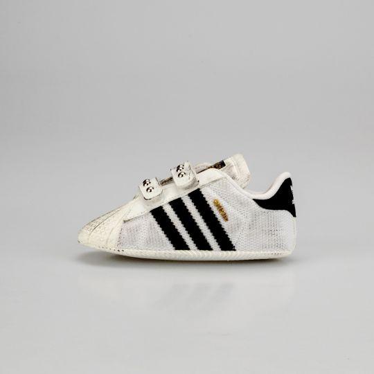 Adidas Superstar Enemy Culla xx