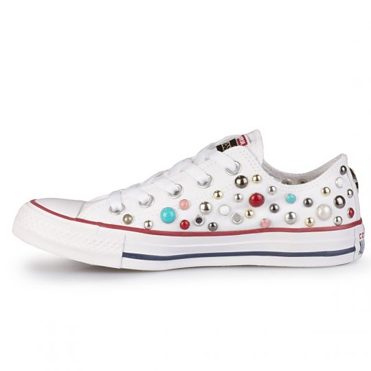 all star low cabochon