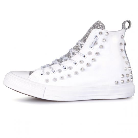 all star mono runaways back to white