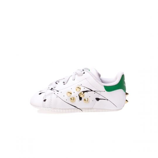 STAN SMITH ENEMY CULLA ( 17-19 )