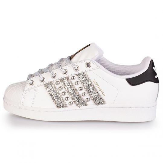 adidas superstar wu-tang silver laces
