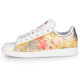 ADIDAS STAN SMITH KENDO WHITE