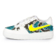 air force low sea pytho neon