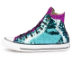 all star hi de-la sea paillettes glitter