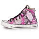 all star pytho drip cabo fuxia neon