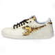 diadora game gold reflex
