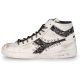 diadora game hi dark runaways studs