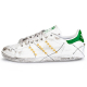 STAN SMITH DIRTY INK STUDS