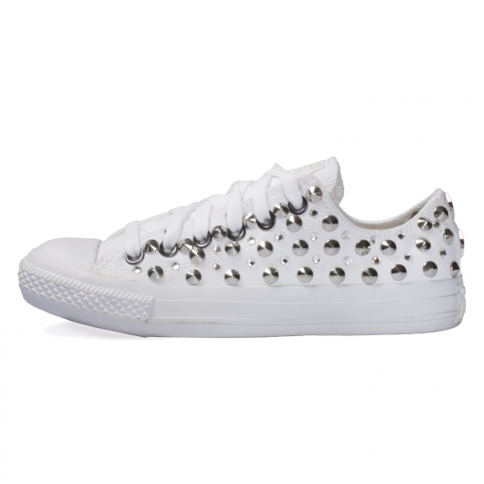 MONO SWAROVSKI LOW