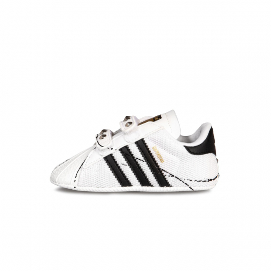SUPERSTAR ENEMY STRAP CULLA ( 17-19 )