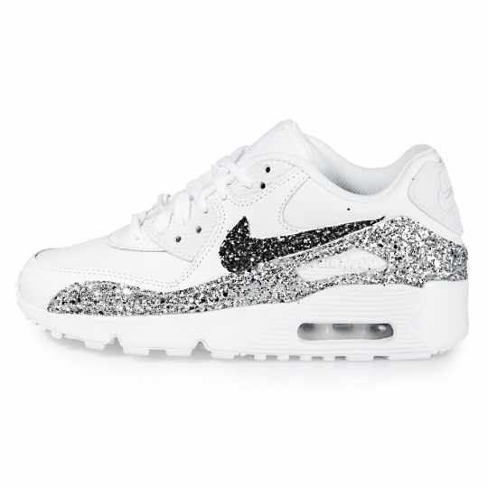 AIR MAX RUNAWAYS WHITE