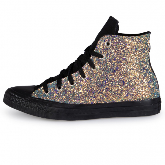 all star mono black iris runaways