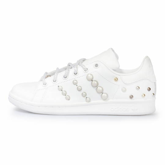 stan smith cabo studs