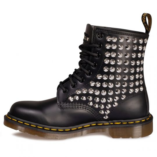 DR. MARTENS MODFATHER