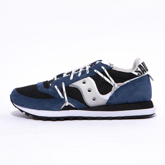 Saucony Jazz Blue Navy xx