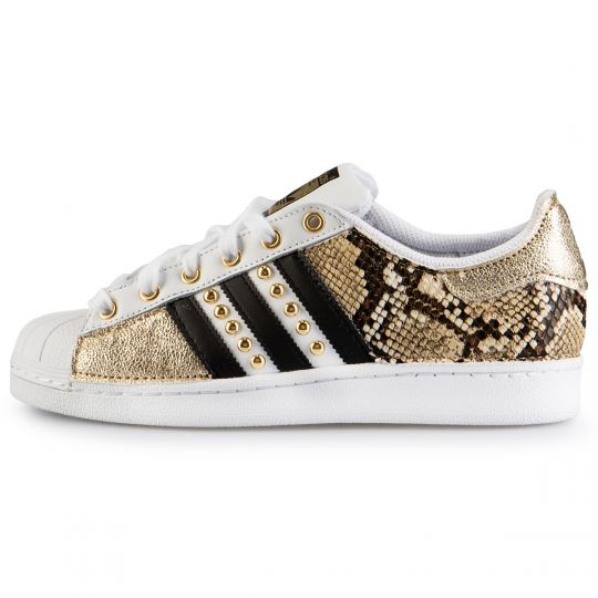 adidas superstar imls sand Jungle