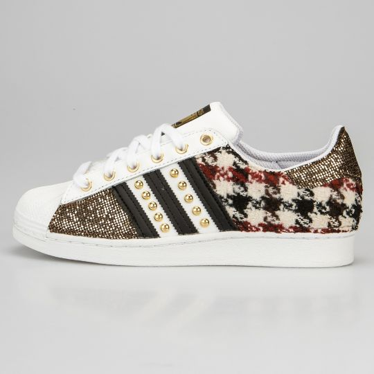 Adidas Superstar Couture Martin