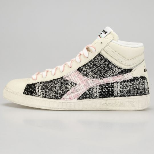 Diadora Game Hi Couture Coco