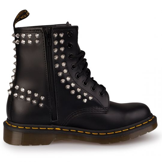 dr. martens modfather zip