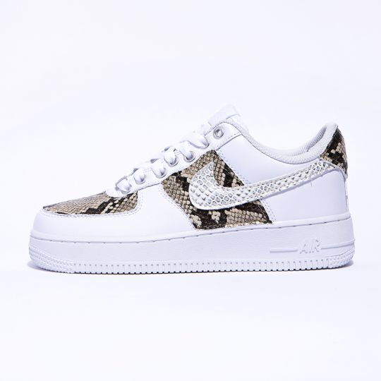 Nike air force one double snk