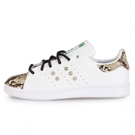 adidas stan smith classic pytho