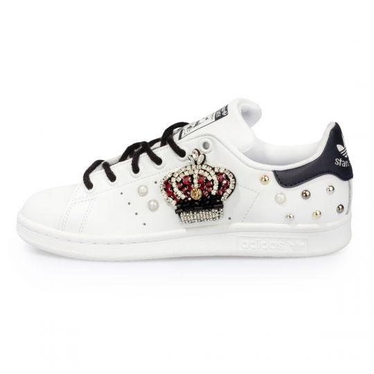 adidas  smith crown cabo