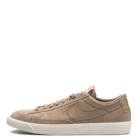 tennis blazer low khaki