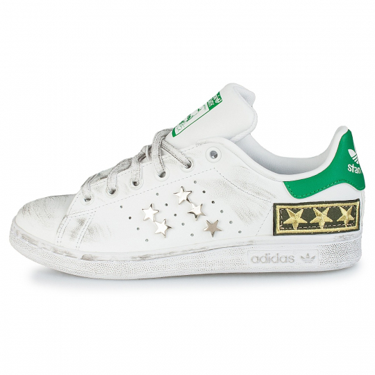adidas stan smith interstellar overdrive