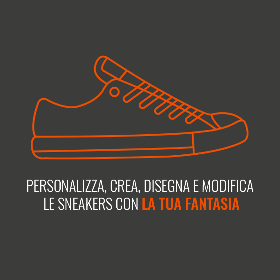 640a899387 Converse Personalizzate | Il Maltese Lab - scarpe personalizzate