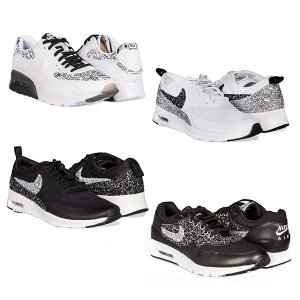 Air Max category