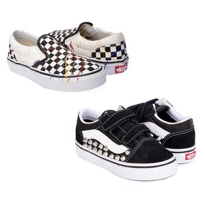 scarpe bambino 27 converse