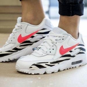 Novità Nike category