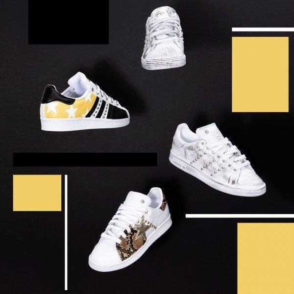 JUNIOR Adidas category