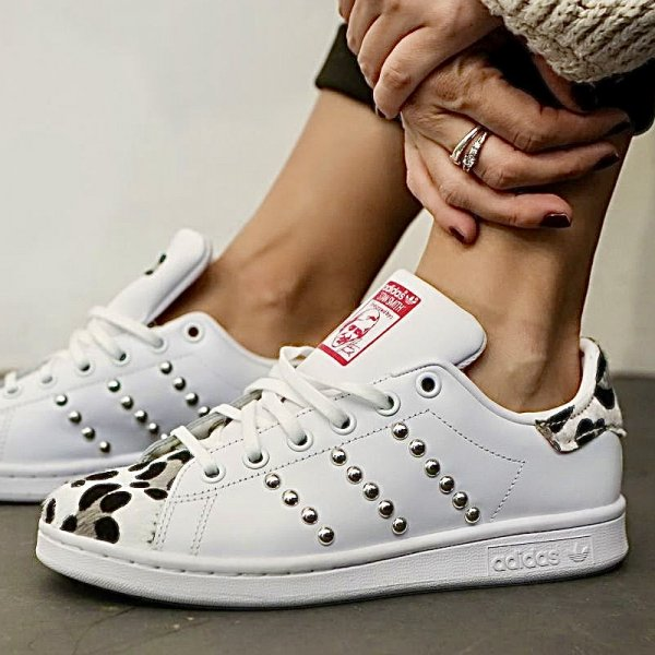 Stan Smith category