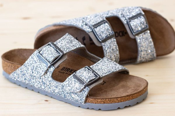 Birkenstock category